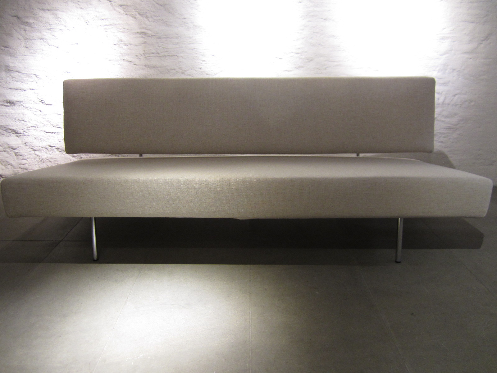 Schlafsofa designklassiker  Sofa / Daybed