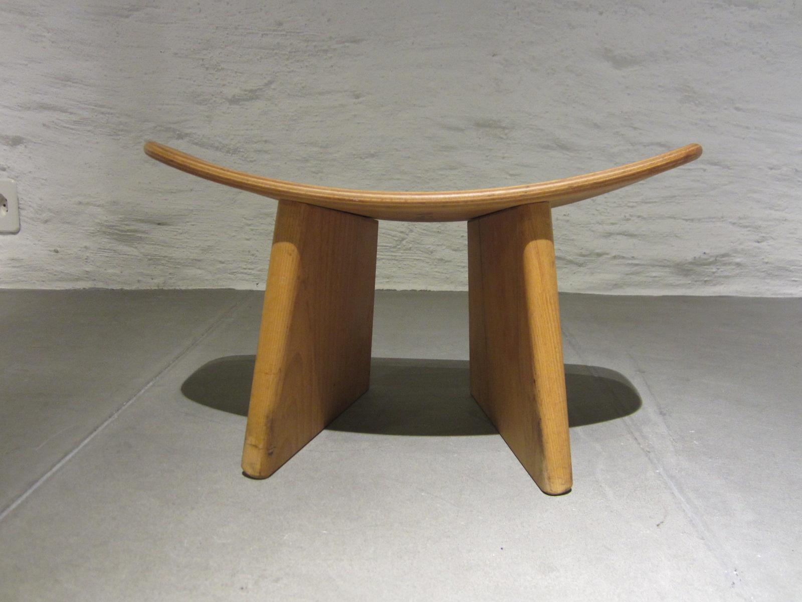 Kleiner hocker - Kleiner bartisch mit hocker ...