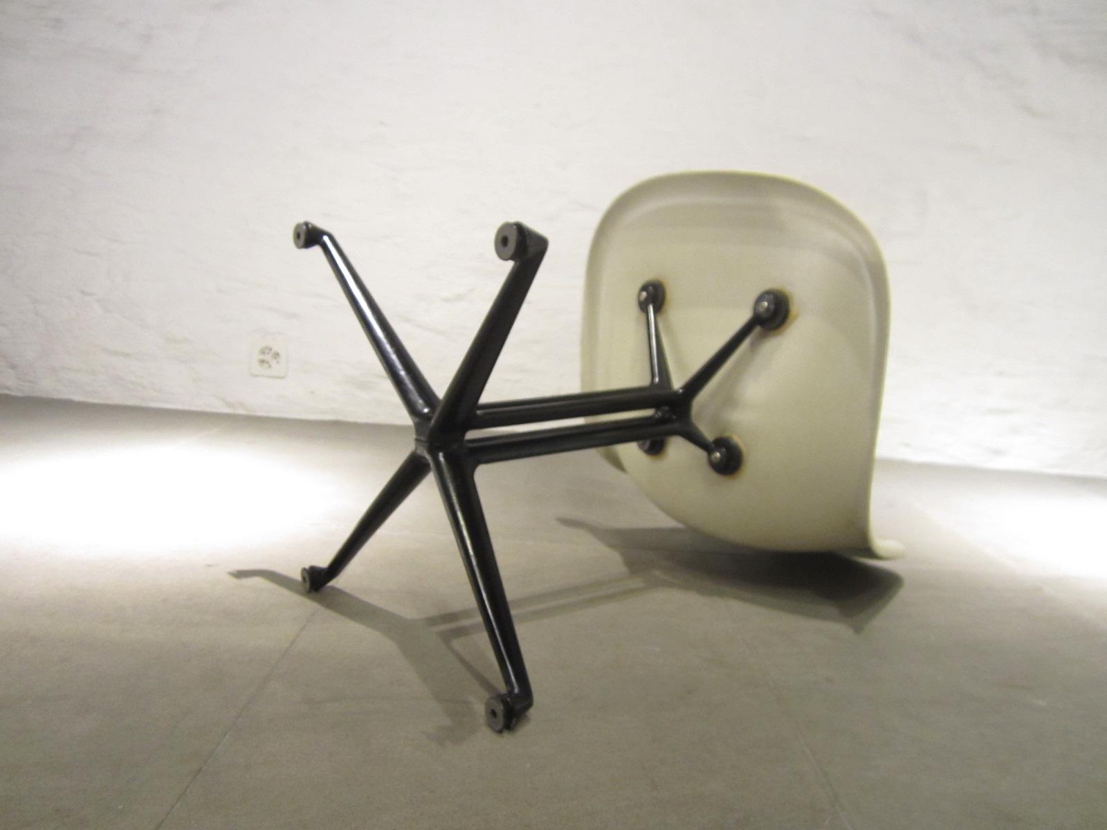 Philipp Starck Stühle war genial design für ihr haus ideen