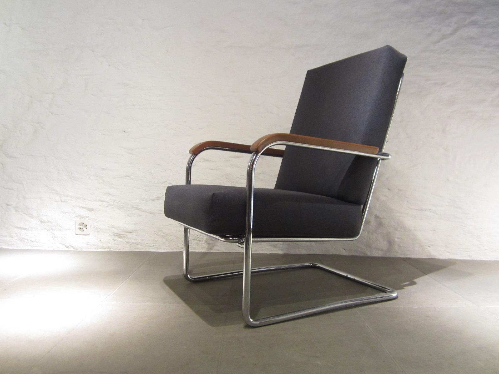 hochlehner sessel. Black Bedroom Furniture Sets. Home Design Ideas