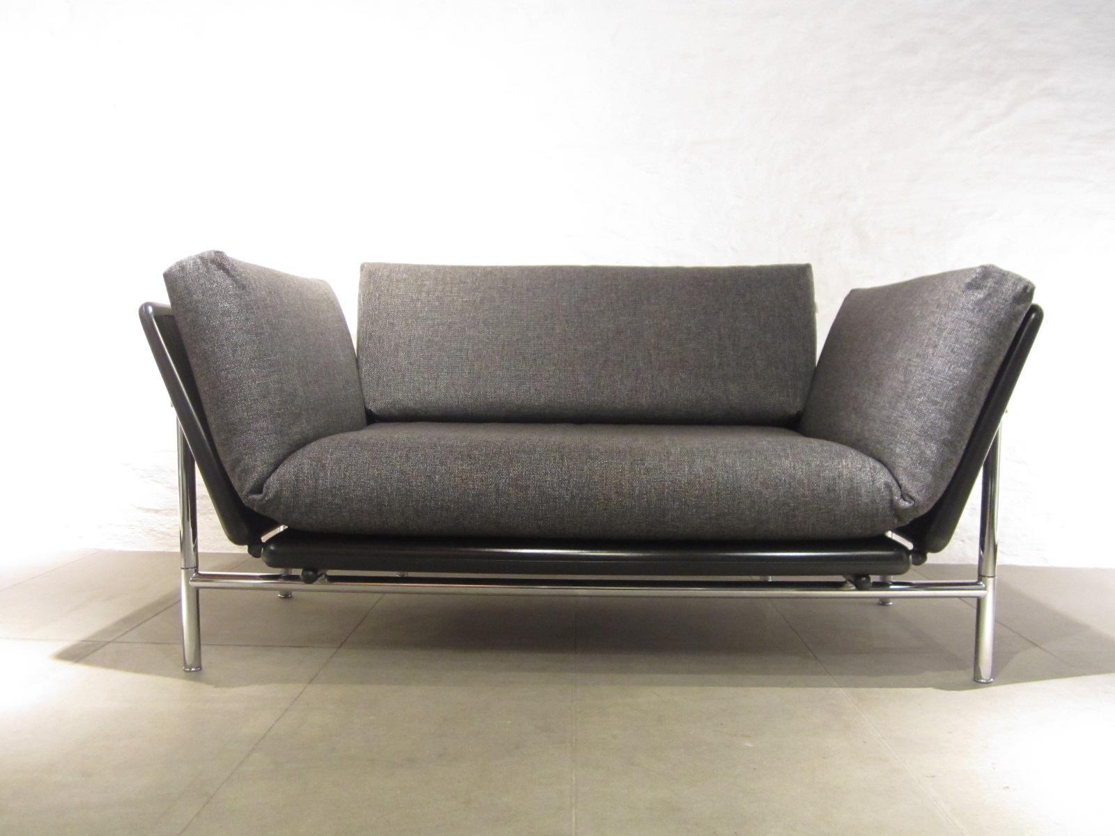 rataplan sofa daybed. Black Bedroom Furniture Sets. Home Design Ideas