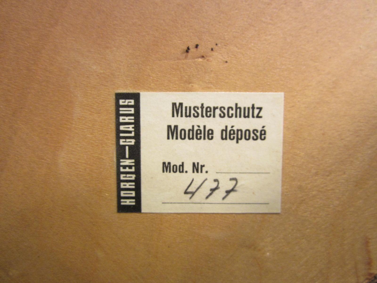 Philipp Starck Stühle mit schöne design für ihr haus design ideen