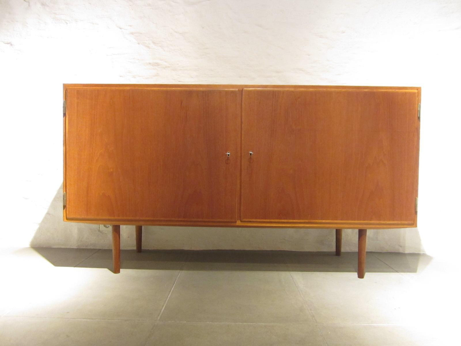 kleines sideboard. Black Bedroom Furniture Sets. Home Design Ideas